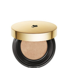 Teint Idole Cushion Foundation