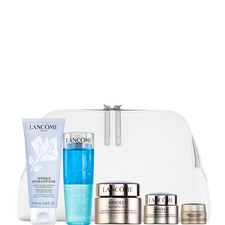 Absolue Precious Cells Routine Set