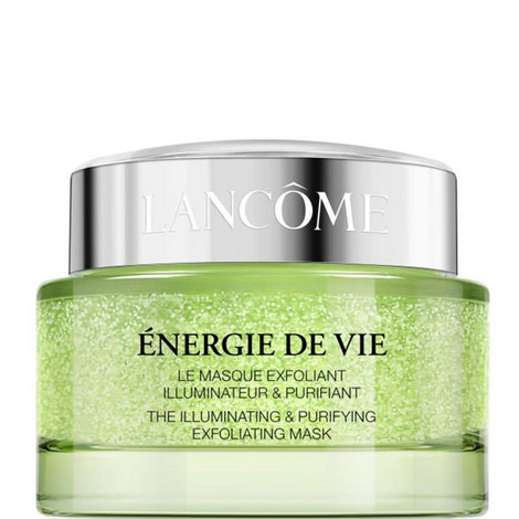 Énergie de Vie Exfoliating Mask 75ml, ${color}