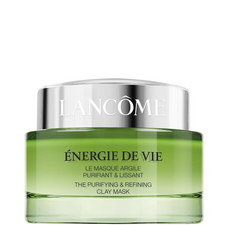 Énergie De Vie Purifying & Refining Clay Mask