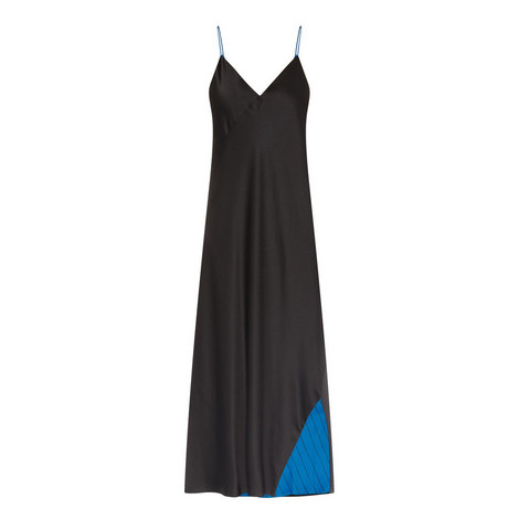 Reversible Slip Dress, ${color}