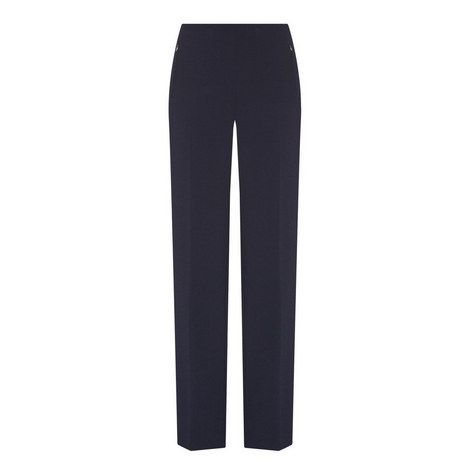 Odette Trousers , ${color}