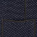 Wanda Coat, ${color}