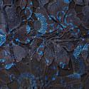 Savon Lace Sleeveless Dress, ${color}