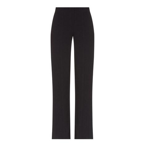 Evie Crepe Pants, ${color}