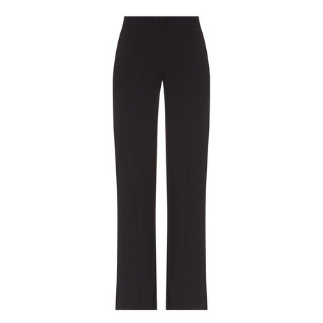 Evie Crepe Pants, ${color}
