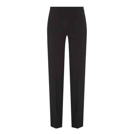 Stella Trousers, ${color}