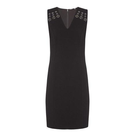Monica Grommet Dress, ${color}