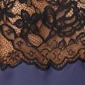 Shoshanna Lace Panel Blouse, ${color}