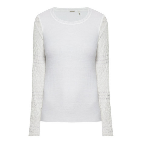 Theresa Knitted Sweater, ${color}
