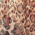 Martha Leopard Print Blouse, ${color}