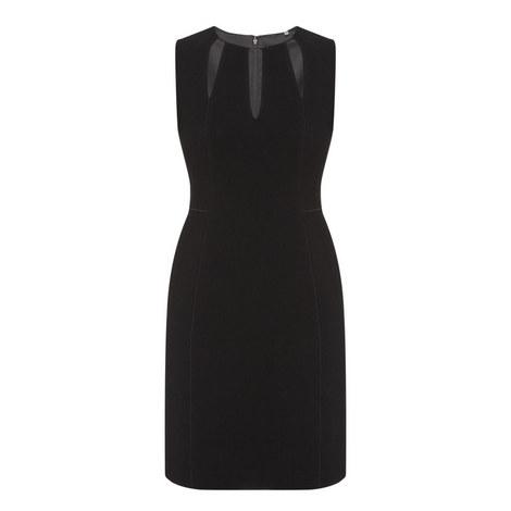 Jemra Dress, ${color}