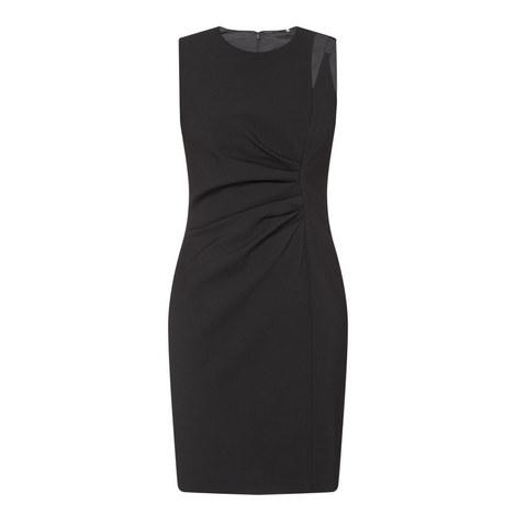 Clarette Dress, ${color}