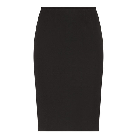 Beatrice Pencil Skirt, ${color}