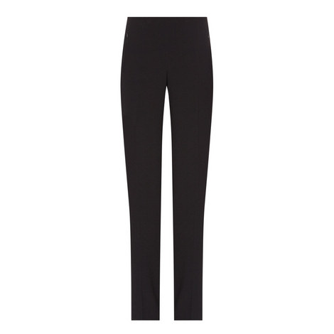 Odette Trousers, ${color}