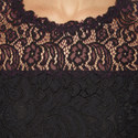 Corbel Lace Top, ${color}