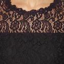 Corbel Lace Top, ${color}
