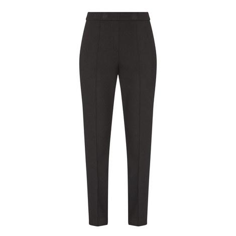 Arabella Trousers, ${color}
