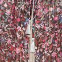 Venisia Floral Blouse, ${color}