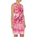 Saylan Passion Dress, ${color}