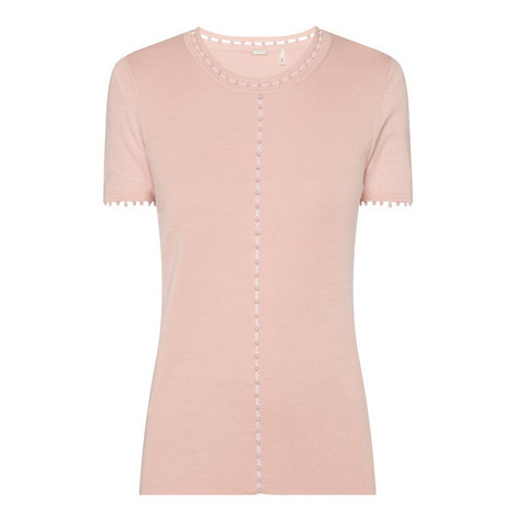 Lily Pearl Top, ${color}