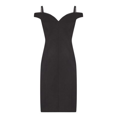 Shanaya Dress, ${color}