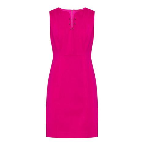 Natanya Dress, ${color}