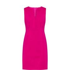 Natanya Dress
