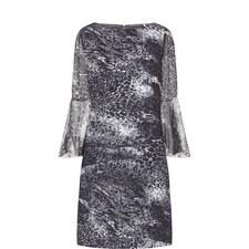 Esmarella Dress