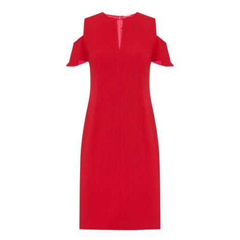 Oreandra Dress, ${color}