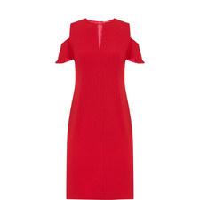 Oreandra Dress