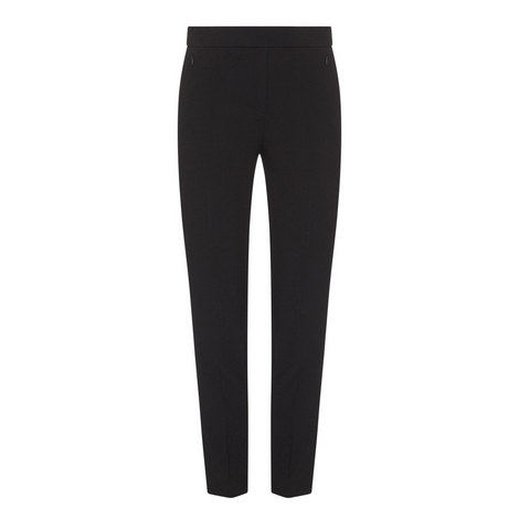 Arabella Trousers, ${color}
