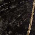 Belecia Leopard Pattern Dress, ${color}