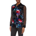 Martha Floral Shirt, ${color}