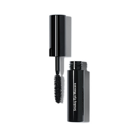 Gift with Purchase : Bobbi Brown Deluxe-Sized Eye Opening Mascara, ${color}