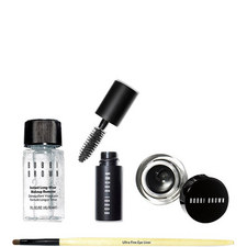 The Online Exclusive Party Eye Set Worth €74