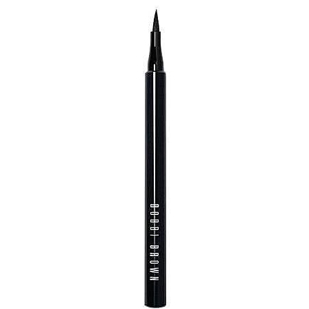 Blackest Black Ink Eye Liner, ${color}