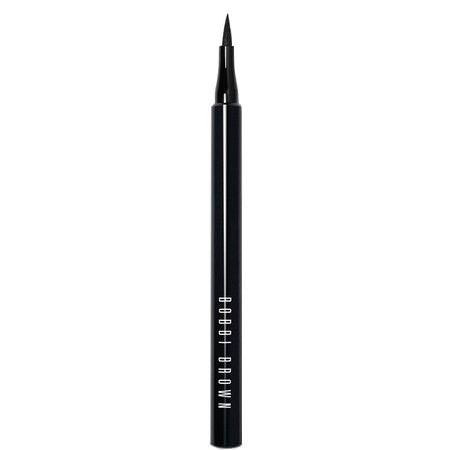 Blackest Black Ink Eye Liner, ${color}