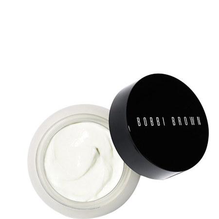 Extra Repair Moisturizing Cream 50ml, ${color}