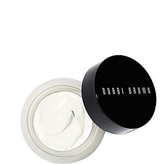 Extra Repair Moisturizing Cream 50ml