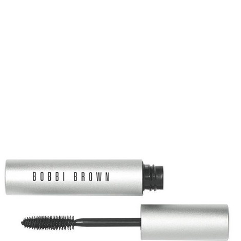 Smokey Eye Mascara, ${color}