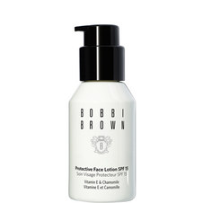 Protective Face Lotion SPF15 50ml