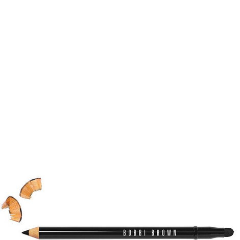 Smokey Eye Kajal Eyeliner, ${color}