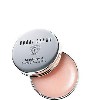 Lip Balm SPF15