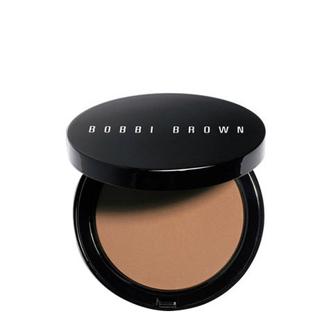 Bronzing Powder, ${color}