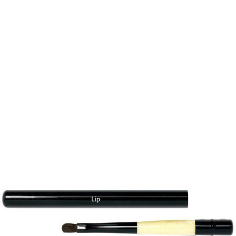 Retractable Lip Brush, ${color}