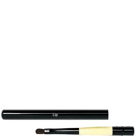 Retractable Lip Brush, ${color}