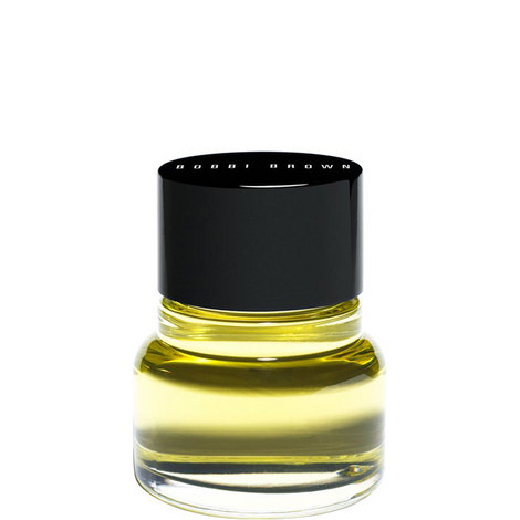 Extra Face Oil 30ml, ${color}