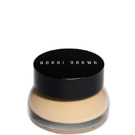 Extra SPF 25 Tinted Moisturizing Balm 30ml, ${color}