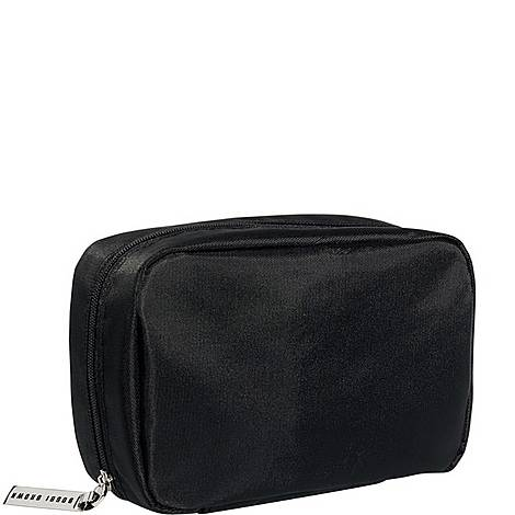 Cosmetic Bag, ${color}
